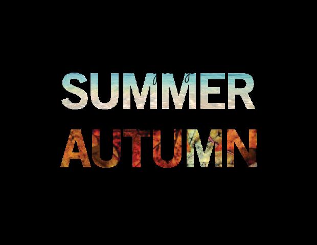 hello-autumn