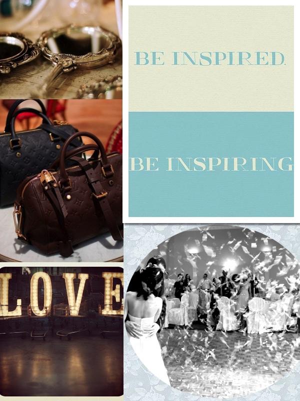 inspirasjonsbilder3