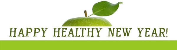 healthy-new-year
