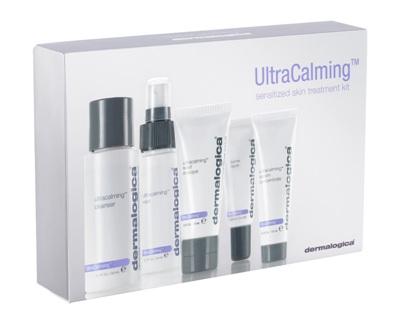 Dermalogica UltraCalming Sensitive Skin Kit (Large)