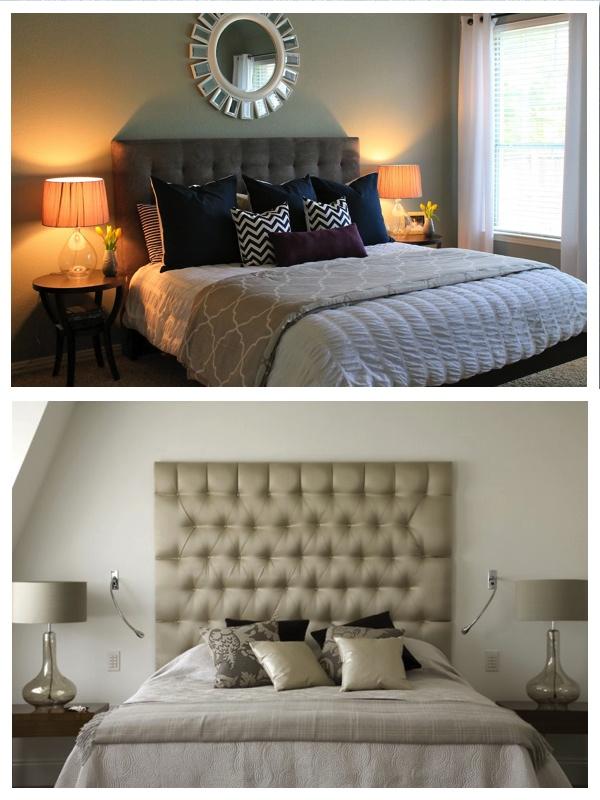hotell bedroom 4