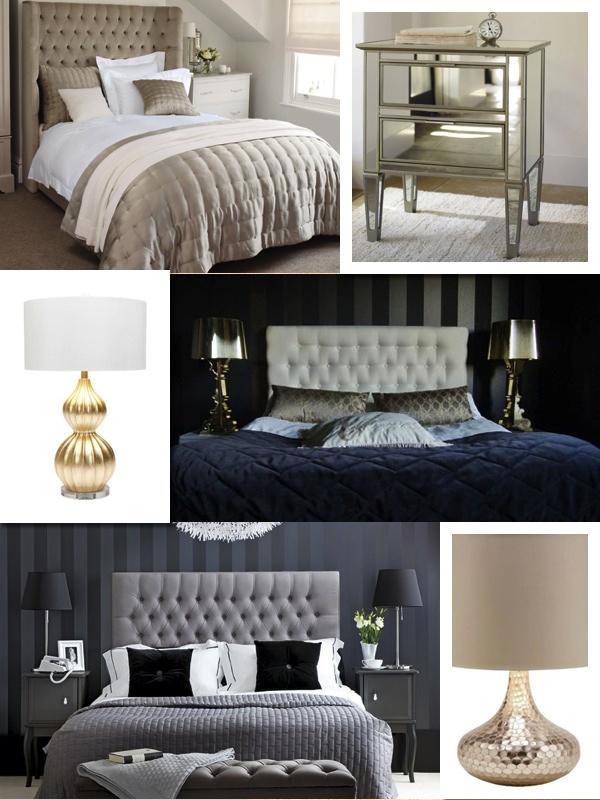 hotell bedroom