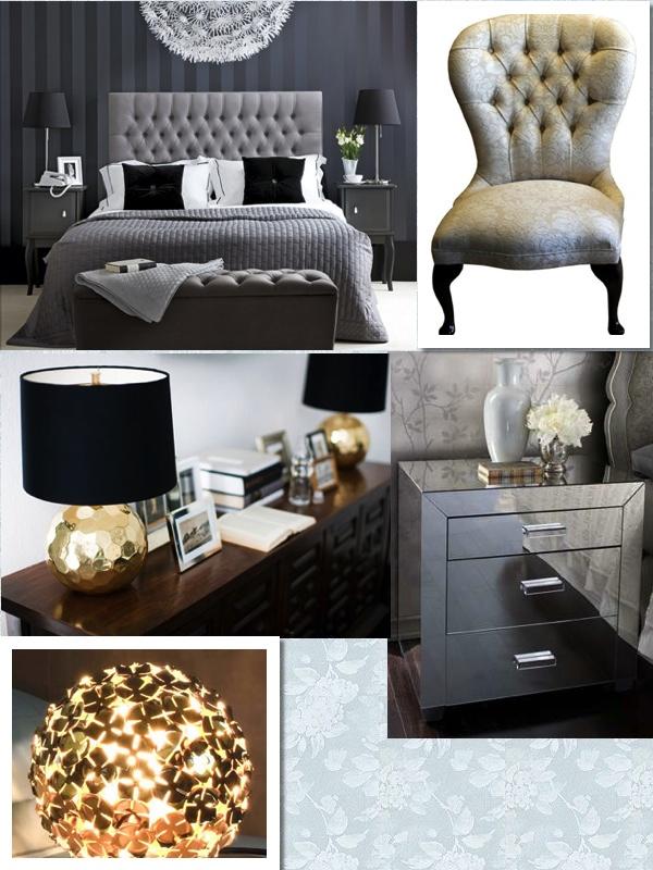 hotell bedroom2