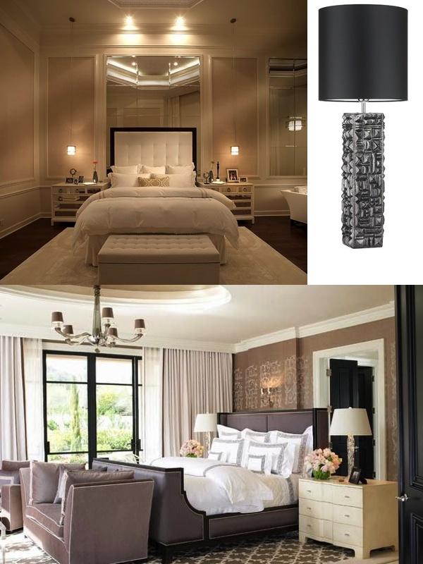 hotellroom2