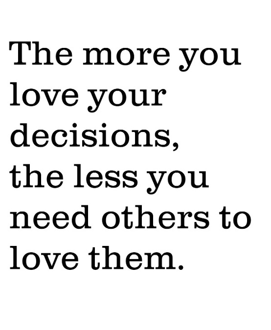 love-your-decisions