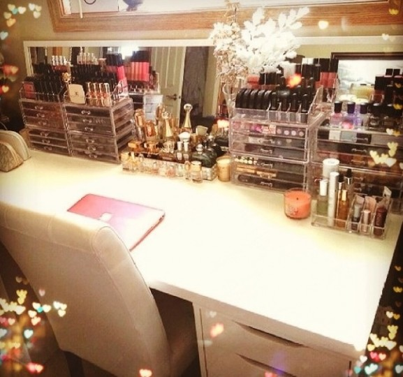 make-up-bureau-577x540