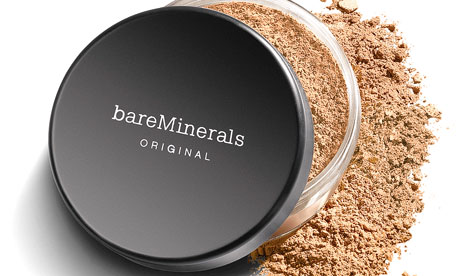 bare-minerals-original-foundation