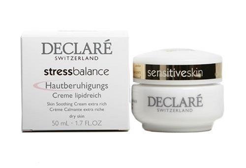 Declar-Stress-Balance-Hautberuhigungscreme-lipidreich-Gesichtscreme-mit-Kamille