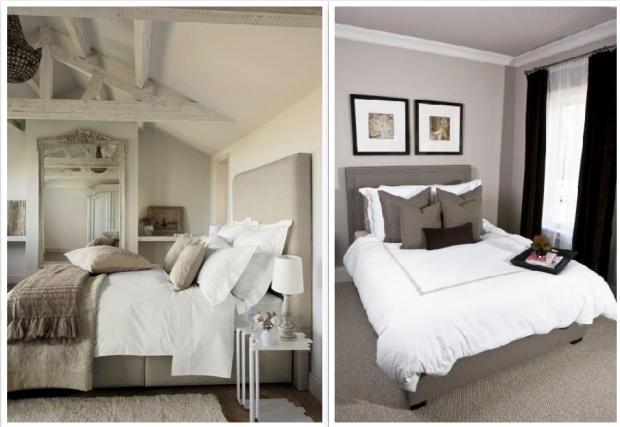 hotellroom11